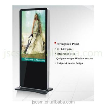 Hot! 3d Advertising Display/ Way Finder On Sale,Good Leader In ...