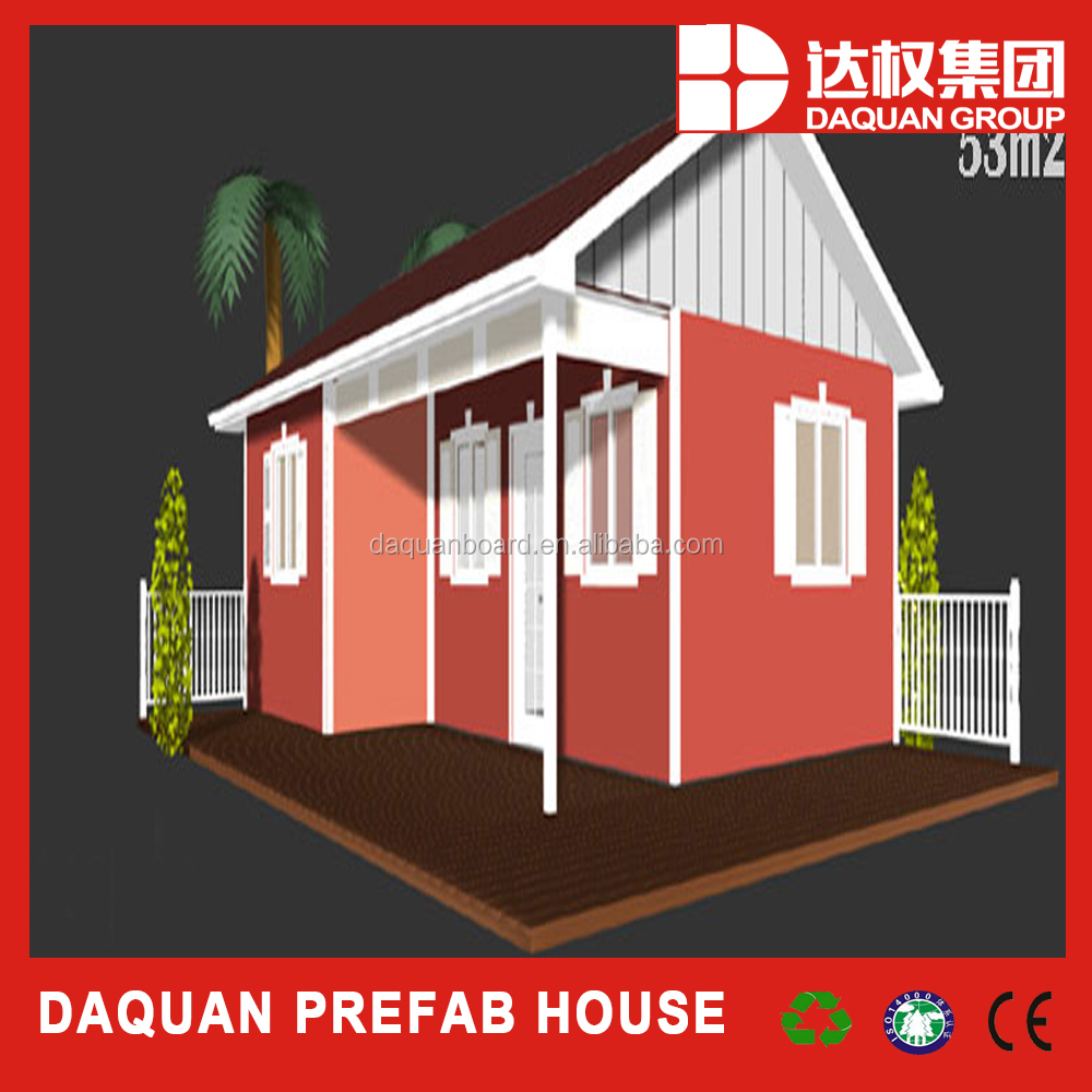 Exceptional Sample House, Sample House Suppliers And Manufacturers At Alibaba.com