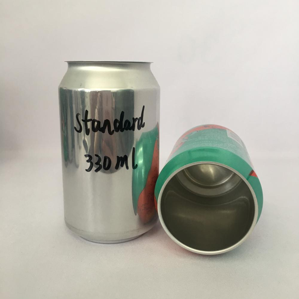 Beer In Tin Can 330ml Beer In Tin Can 330ml Suppliers And