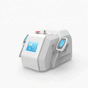 Unique double chin option cryolipolysis antifreeze membrane slimming machine