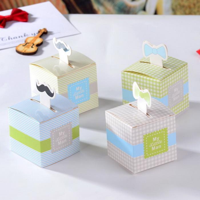 achetez en gros paquet cadeau en ligne des grossistes paquet cadeau chinois. Black Bedroom Furniture Sets. Home Design Ideas