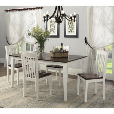 Turkish Dining Room Set Turkish Dining Room Set Suppliers And Manufacturers At Alibaba Com
