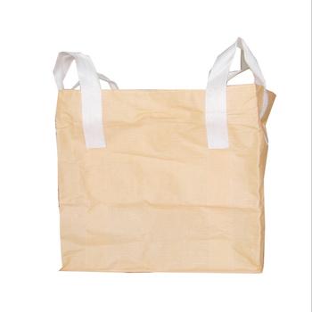 Polypropylen Kunststoff Sand Kies Big Bag Mit Grosse 60 60 80 Cm