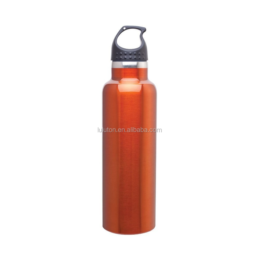 LFGB FDA High Quality Competitive Price Stainless Steel Vacuum Flask, sports water bottles, double-wall water bottle