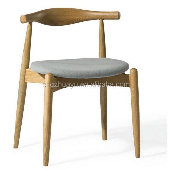 k chenm bel aus holz esszimmerstuhl andere holzm bel produkt id 967754559. Black Bedroom Furniture Sets. Home Design Ideas