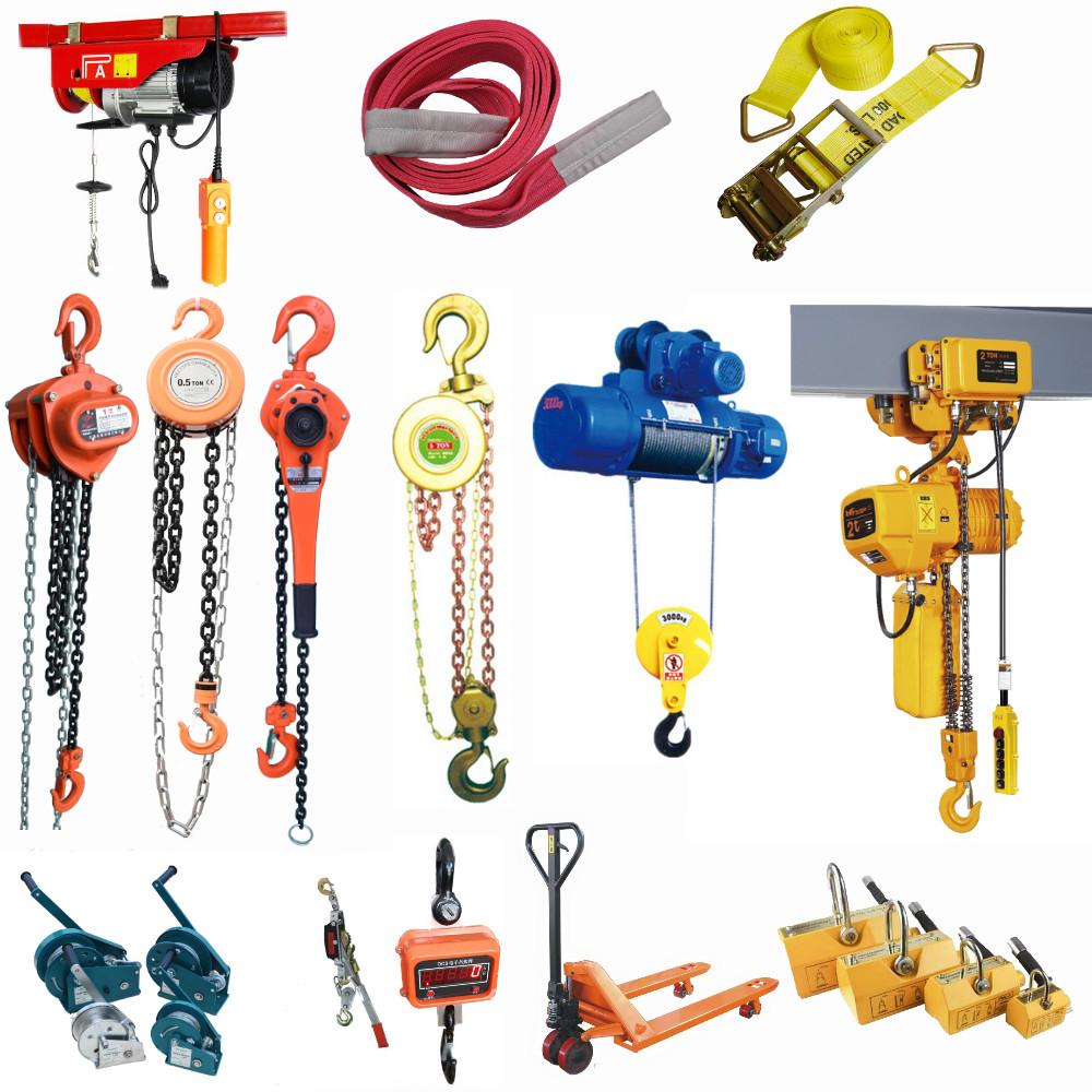 hoist tools.jpg
