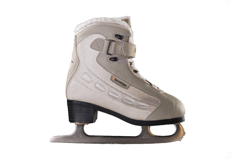 Cheap Men Figure Skates, find Men Figure Skates deals on line at ...