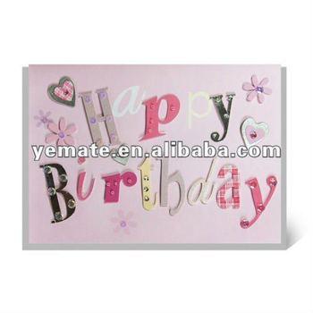 decorating birthday cardsbirthday cards samplescheap handmade birthday card designs - Cheap Birthday Cards