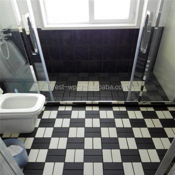 300x300mm Cheap Floor Tiles Cheap Tile For Prefabricated House
