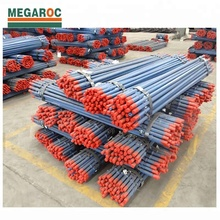 Drilling Rods Sandvik, Drilling Rods Sandvik Suppliers and