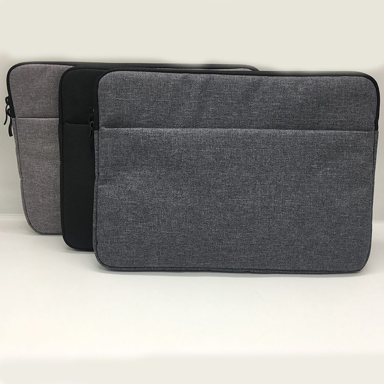 Travel Soft Sleeve Laptop Bag Case For 11inch/ 12inch/ 13inch/ 14inch/ 15inch Apple Mac Macbook AIR PRO Retina Notebook