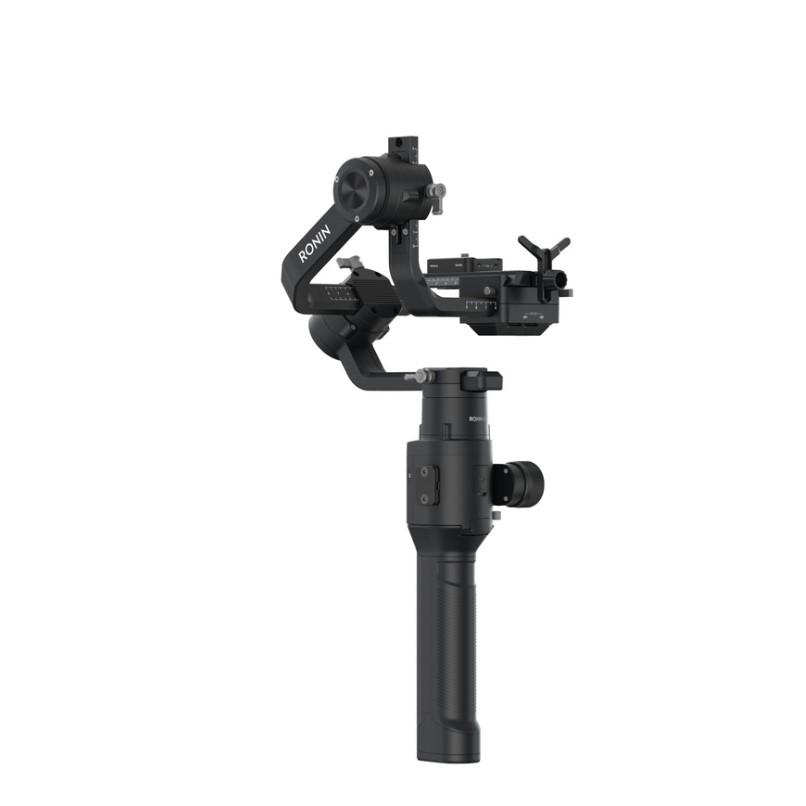 DJI ronin S standard kit gimbal for dslr cameras stabilizer for gimbles