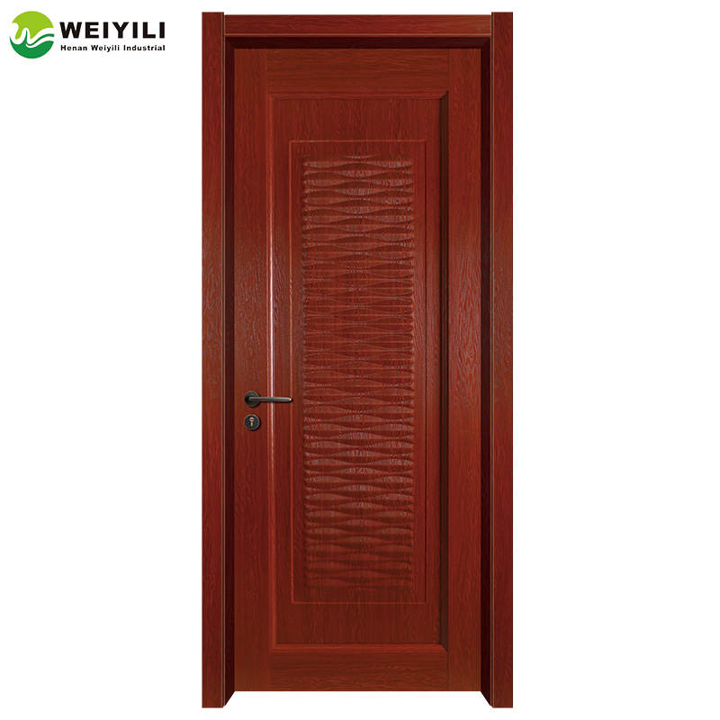 Readymade Doors From China Readymade Doors From China Suppliers and Manufacturers at Alibaba.com  sc 1 st  Alibaba & Readymade Doors From China Readymade Doors From China Suppliers and ...