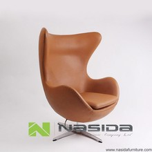Egg Chairs Cheap, Egg Chairs Cheap Suppliers And Manufacturers At  Alibaba.com