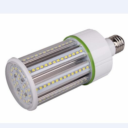 High quality original led chip powerful high bright corn led lamp white red green 40w 60w 80w 24v dc led bulb <strong>e27</strong>