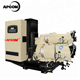 APCOM Air oxygen carbon dioxide special gas Centrifugal air compressor 130 - 4500 KW oil free Centrifugal compressor