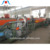 The Biggest Machinery In China EPE Foam Extruder EPE Foam Sheet Extruder EPE Foam Machine