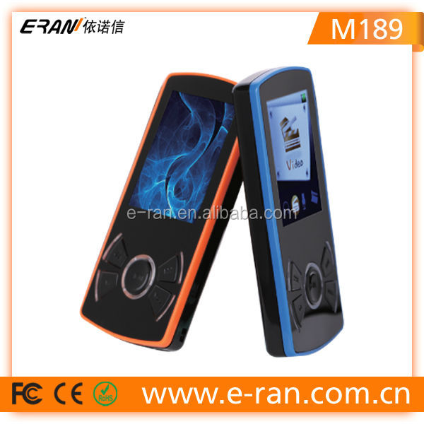 Best quality mp4 player music downloads video