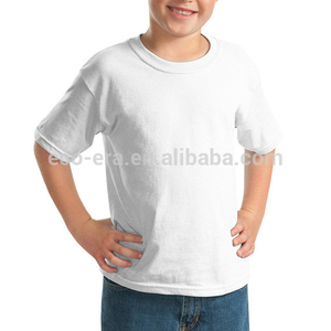 dd623b9ae9d2 Blank Kids T Shirts, Blank Kids T Shirts Suppliers and Manufacturers at  Alibaba.com