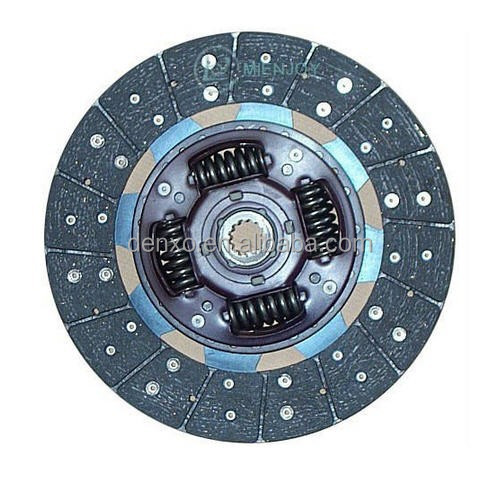 91221-25300 Mitsubishi Clutch Disc Plate for Cars