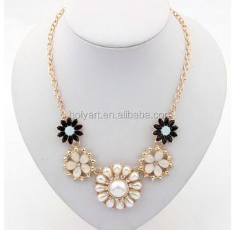 Hot sale wholesale fashion jewelry dozen buy wholesale for Costume jewelry sold by the dozen