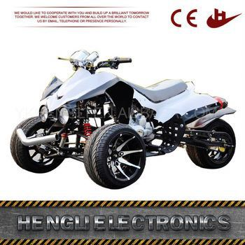 adult electric atv cheap atv for sale