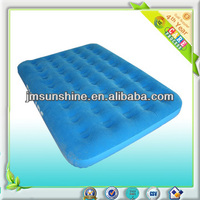 sweet dream inflatable air bed