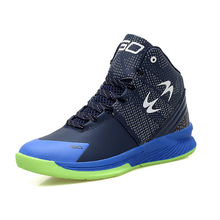 Hohe qualität anti slip durable sneakers high top <span class=keywords><strong>basketball-schuhe</strong></span>
