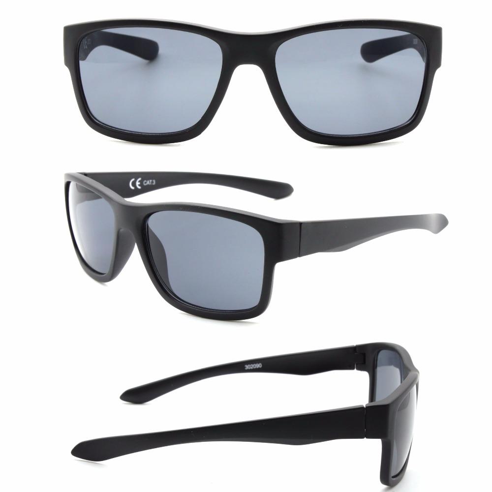 Design Brands Sunglasses Sunglasses top Quality Kids Sunglasses Newest kids Buy Top Japanese 7vfYy6gb