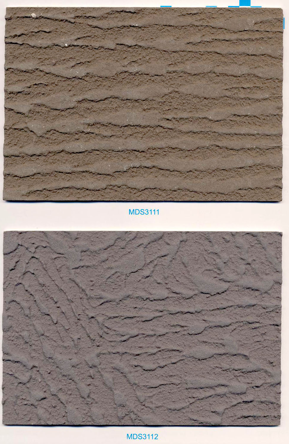 Maydos Exterior wall rock texture sand finish paint