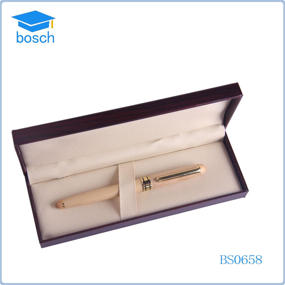 stylo mont blanc pas cher paypal