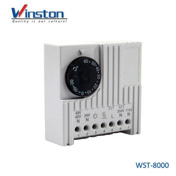 Sk3110 Einstellbare Temperatur Controller Elektronische Thermostat