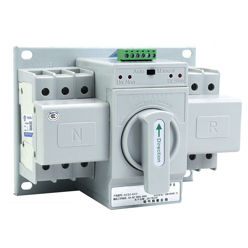 3 Phase Changeover Switch, 3 Phase Changeover Switch Suppliers and ...
