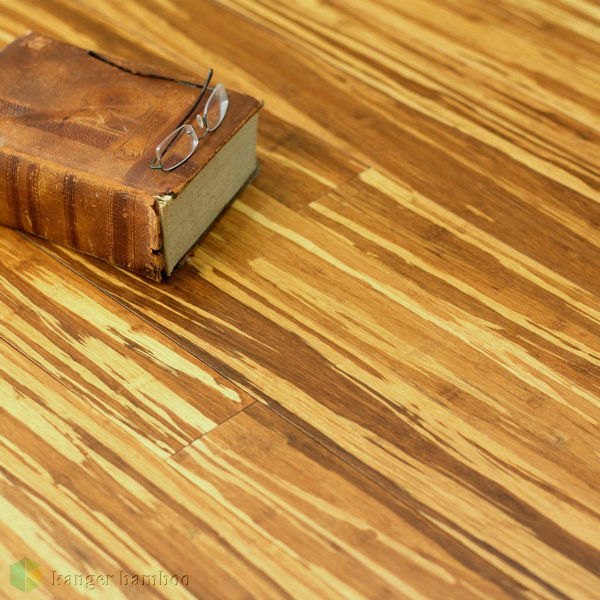 Zebra Wood Flooring Bamboo Zebra Wood Flooring Bamboo Suppliers And