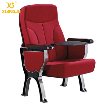 Strange New Design Cheap Auditorium Cinema Chair Theatre Folding Chairs Buy Theatre Folding Chairs Auditorium Chair Cheap Cinema Chair Product On Caraccident5 Cool Chair Designs And Ideas Caraccident5Info