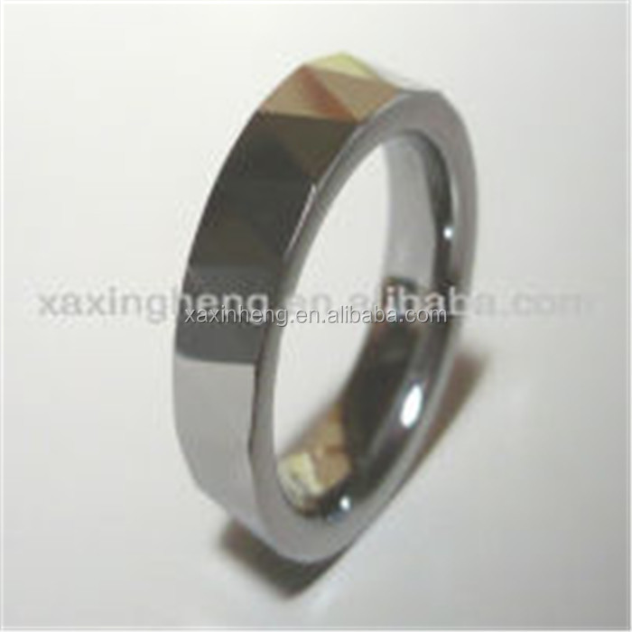 Niobium Ring Niobium Price Niobium Ring Niobium Price Suppliers and