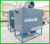 2017 Hot Sale Gas-Fired Hot-air Gas Heater for Green House and Chicken Farm House