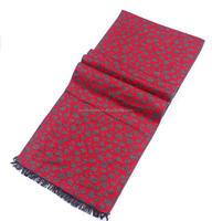long pashmina men fashion wool scarf