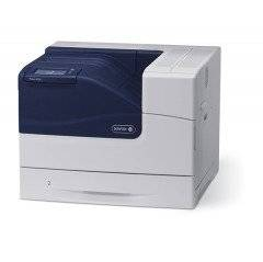 "** Xerox Phaser 6700DN Color Laser Printer (47 ppm Mono/47 ppm Color) (1.25 GHz) (1 GB) (8.5"" x 14"") (2400 x 1200 dpi) (Duty Cycle 120,000 Pages) (Duplex) (700 Sheet Input Tray) (Network) (Ethernet) USB **"