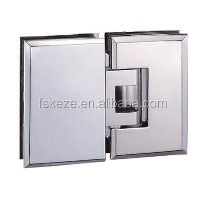Buy Cheap China Aluminium Commercial Door Hinges Products Find - Commercial bathroom door hinges