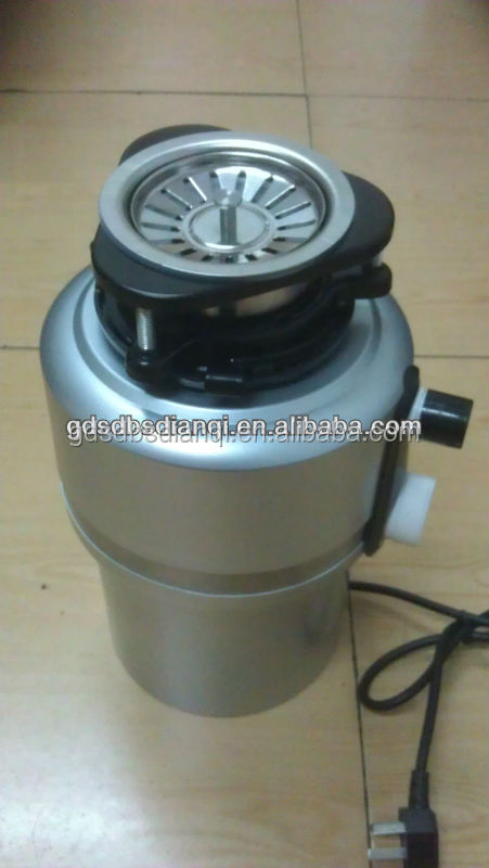 kitchen sink crusher restaurant kitchen crusher for sink home kitchen appliance 2650