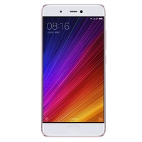 Presale Online Shopping New Arrivals Dropshipping Xiaomi MI 5s Smart Cell Phone 4GB 128GB Xiaomi MI Android 4g Mobile Phones
