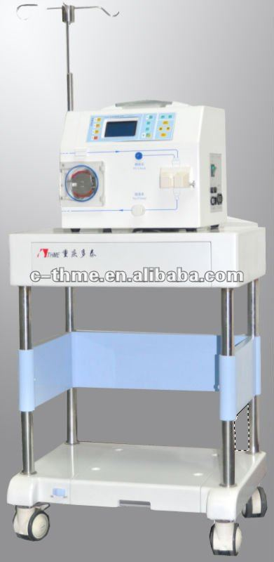 DTB-100 Multifunctional Pump
