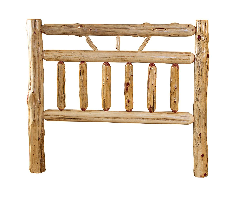 Cheap Cedar Log Bed, find Cedar Log Bed deals on line at Alibaba.com