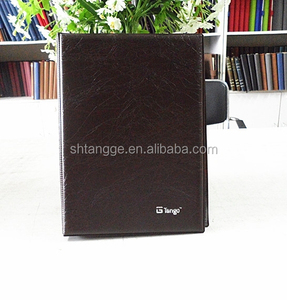 Cute College Ruled Notebook Paper & Practical Notebook Work For Office  Supplier