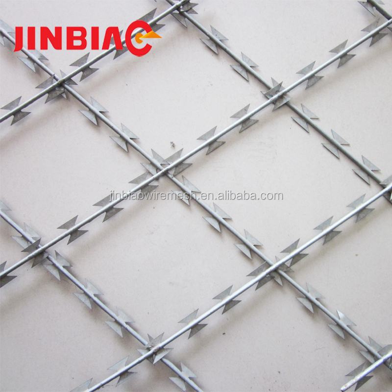 Combat Wire, Combat Wire Suppliers and Manufacturers at Alibaba.com