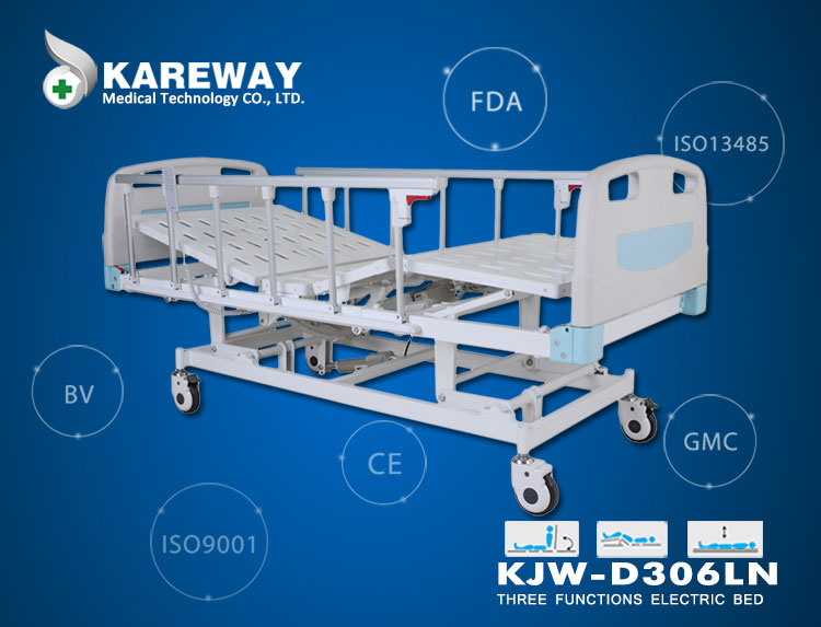 China Supplier Lift Ultra-low Disabled Electric Folding Accompany ...