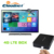 OEM/ODM 4G Sim Card Android TV Box S905X/S9012 Quad Core 4g 32g Android 8.1 Tv Box Media Player