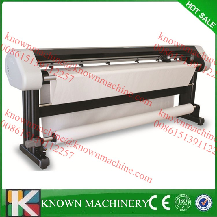 Industrail garments pattern plotter/CAD drawing printer with high quality