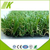 Artificial topiary grass ball u shape soccer artificial grass